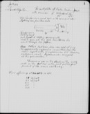 Edgerton Lab Notebook 22, Page 03