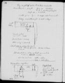 Edgerton Lab Notebook 22, Page 32