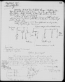 Edgerton Lab Notebook 22, Page 63
