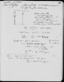 Edgerton Lab Notebook 22, Page 69