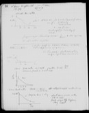 Edgerton Lab Notebook 22, Page 70