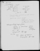 Edgerton Lab Notebook 22, Page 78