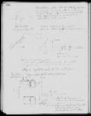 Edgerton Lab Notebook 22, Page 128