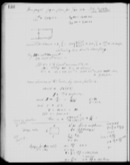 Edgerton Lab Notebook 22, Page 130