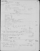 Edgerton Lab Notebook 28, Page 05a