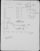 Edgerton Lab Notebook 28, Page 09