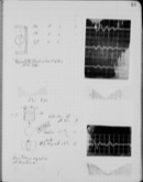 Edgerton Lab Notebook 28, Page 33