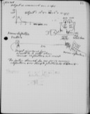 Edgerton Lab Notebook 28, Page 75