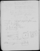 Edgerton Lab Notebook 28, Page 78