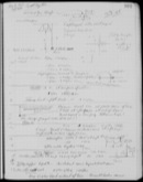 Edgerton Lab Notebook 28, Page 101