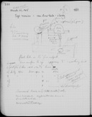 Edgerton Lab Notebook 28, Page 140