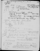 Edgerton Lab Notebook 28, Page 149