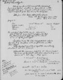 Edgerton Lab Notebook 31, Page 07
