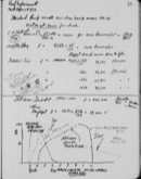Edgerton Lab Notebook 31, Page 23