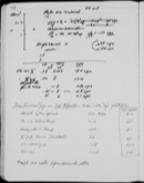 Edgerton Lab Notebook 31, Page 62