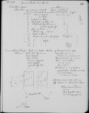 Edgerton Lab Notebook 31, Page 99