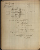 Edgerton Lab Notebook T-3, Page 56