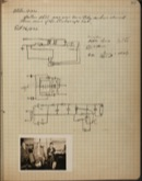 Edgerton Lab Notebook T-3, Page 97