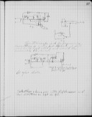 Edgerton Lab Notebook AA, Page 37