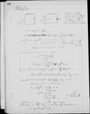 Edgerton Lab Notebook AA, Page 38