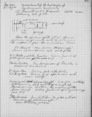 Edgerton Lab Notebook AA, Page 83