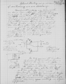 Edgerton Lab Notebook AA, Page 89