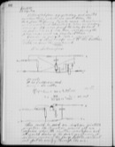 Edgerton Lab Notebook AA, Page 92